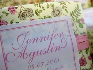 jabones_artesanales_detalles_de_boda