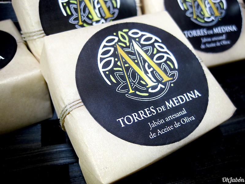 Regalos_de_empresa_para_Torres_de_Medina