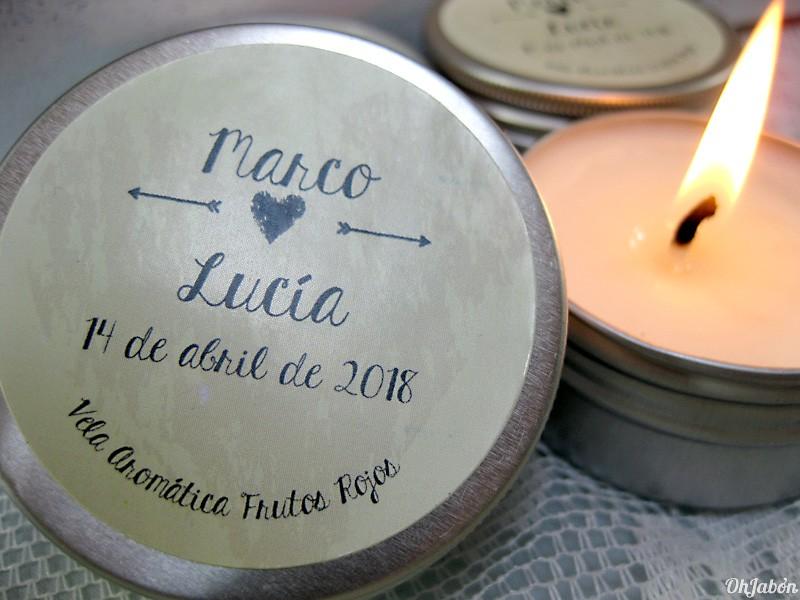 Vela_aromatica_detalle_de_boda_Marco_y_Lucia_ohjabon
