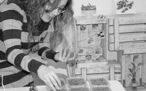 Curso de elaboración de jabones artesanales en OhJabón